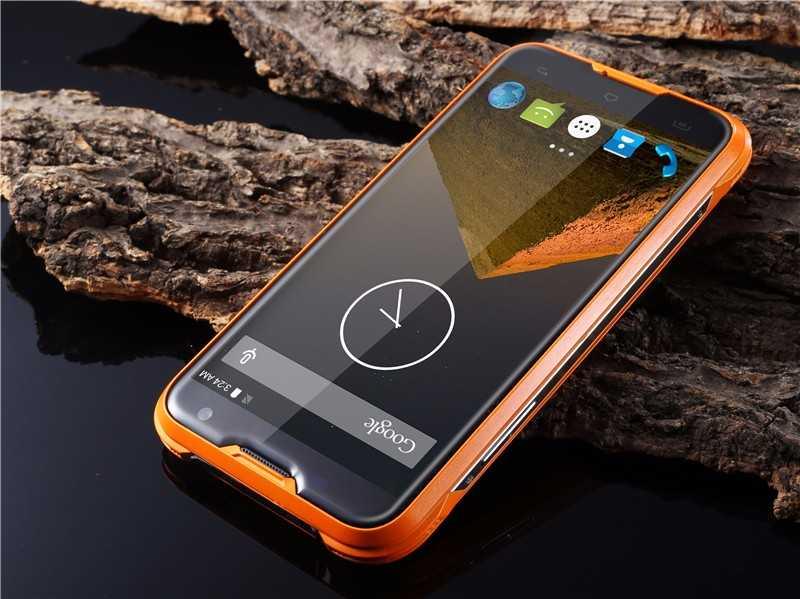 Лучшие смартфоны с защитой ip68 (2017-2018 год) | androidlime
