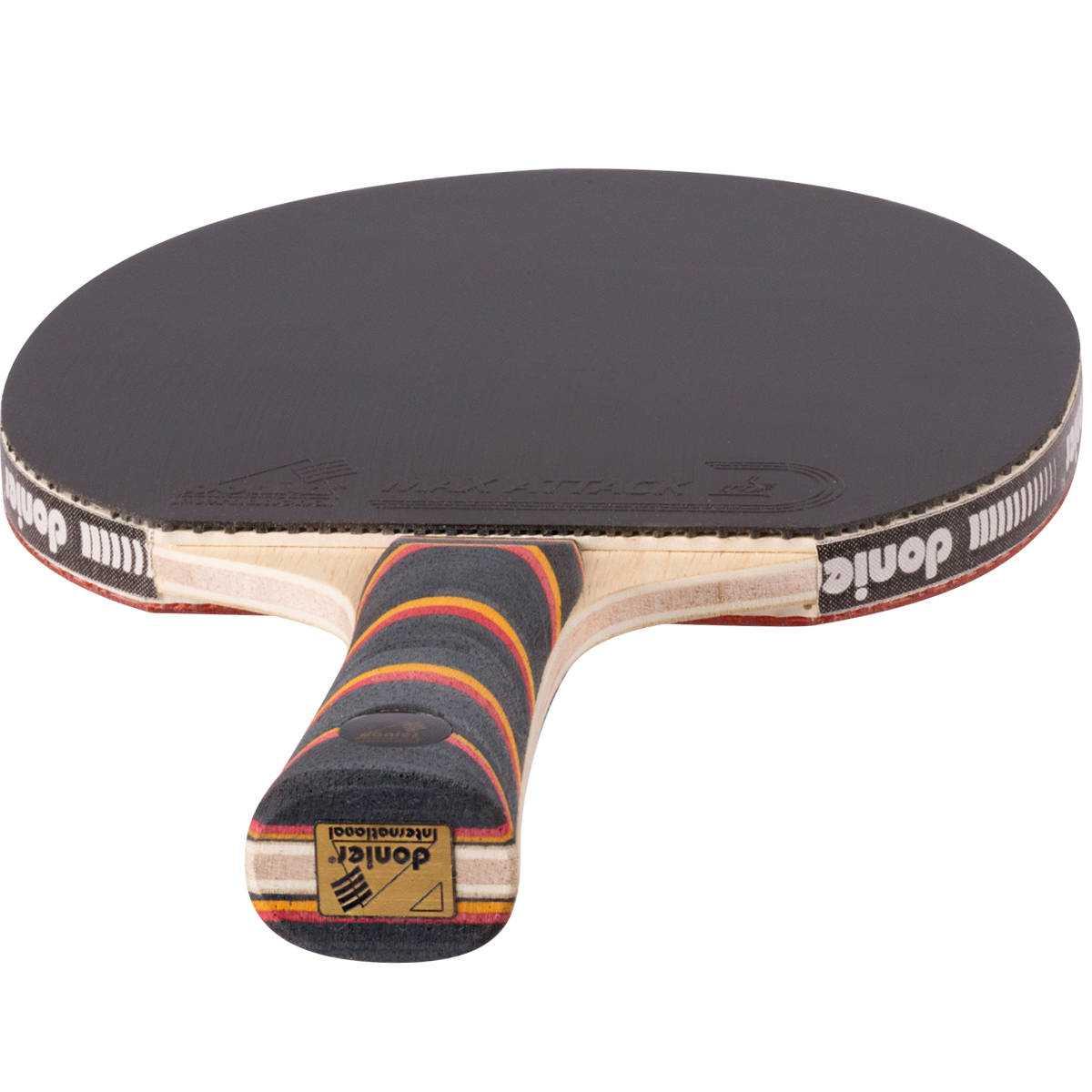 Как выбрать ракетку для тенниса – советы по подбору теннисной ракетки | tennis
