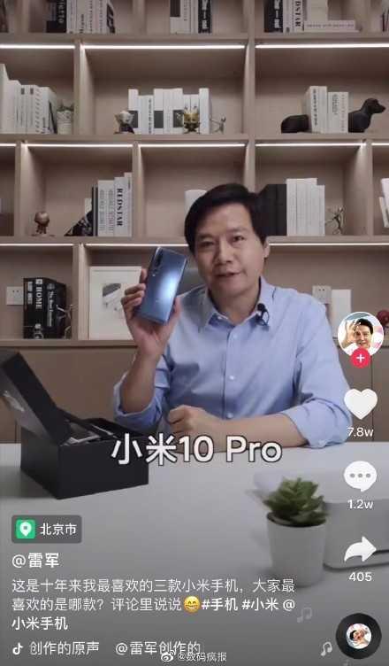 Впечатления после презентации новых iphone — wylsacom