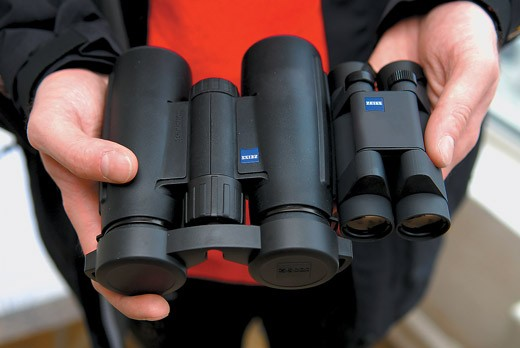 Как выбрать бинокль: какой лучше для охоты, наблюдения, рыбалки, театральный, полевой, с большим увеличением, мощный - советы профессионалов, характеристики, параметры
