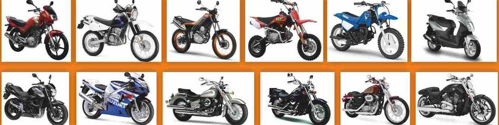 Что нужно знать начинающим мотоциклистам