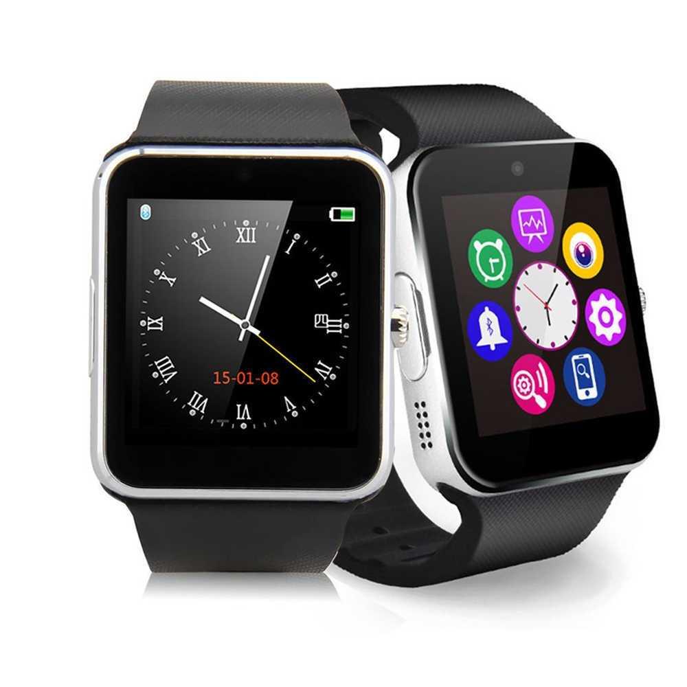 Лайфхаки по использованию wear ос: скрытые секреты умных часов   про умные часы и браслеты