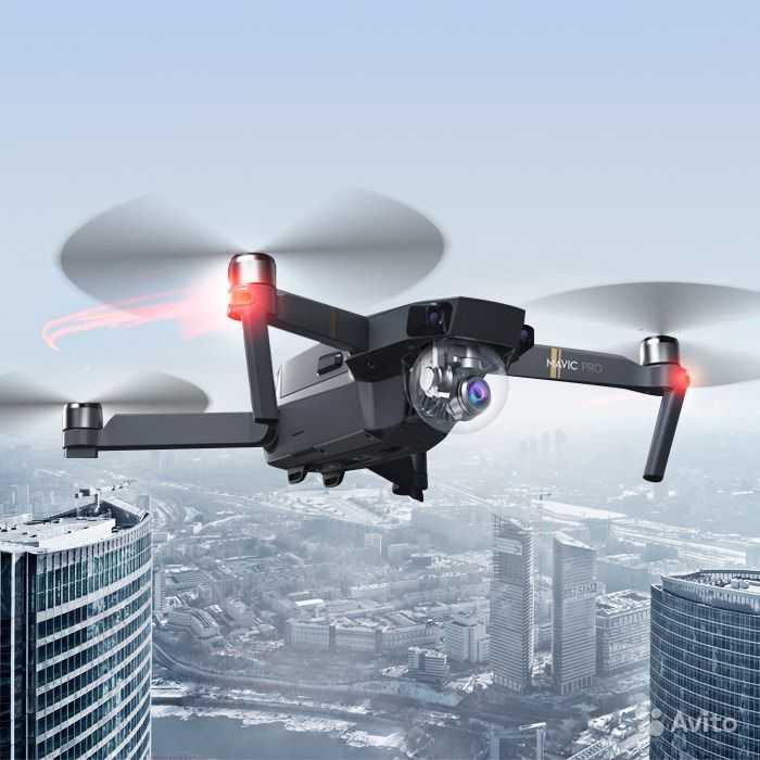 Квадрокоптеры (дроны) с камерой - обзор топ 10 лучших в 2019 году. цены, отзывы владельцев, сравнение характеристик.