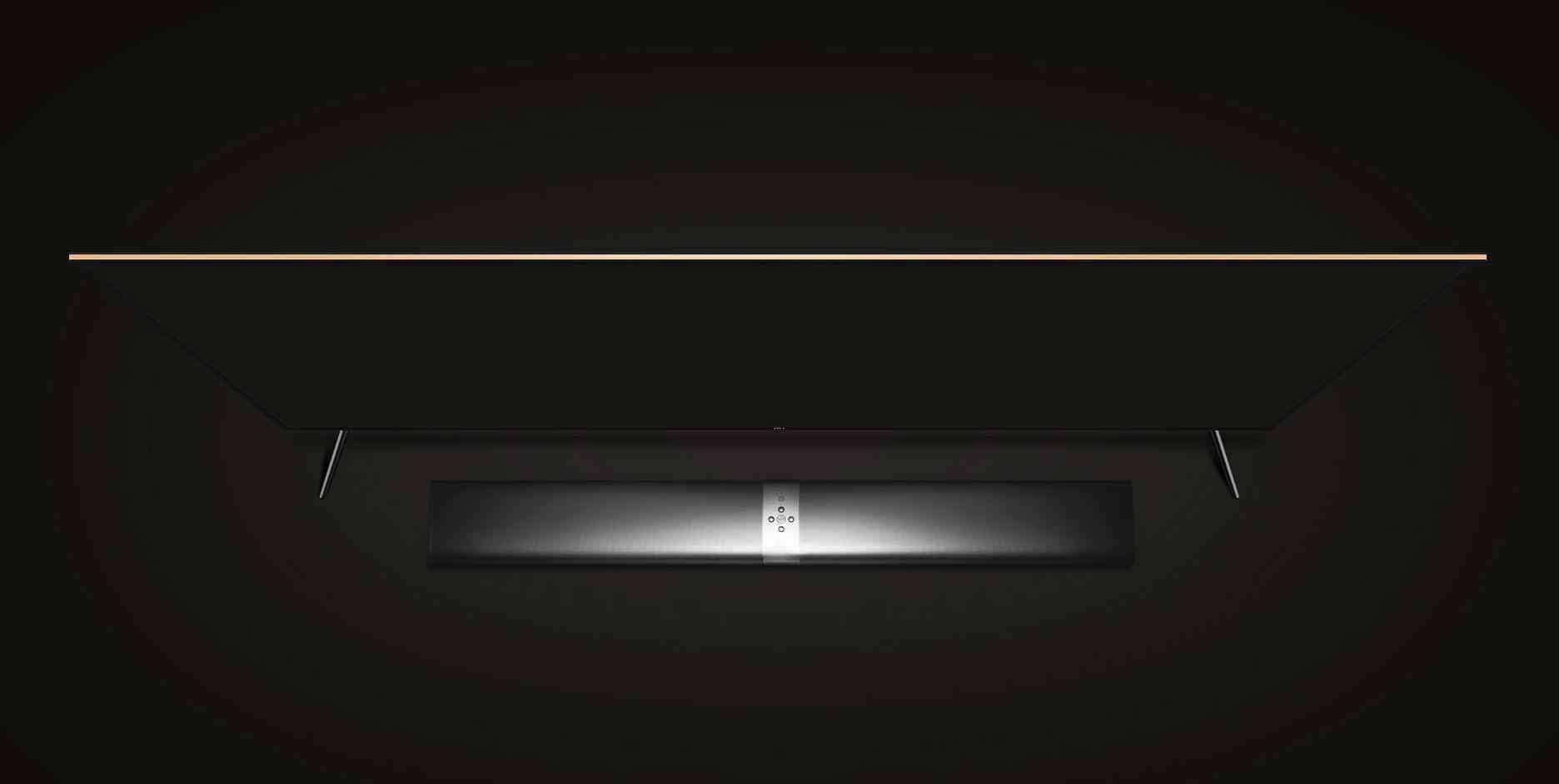 Xiaomi выпустила сверхдешевый монитор