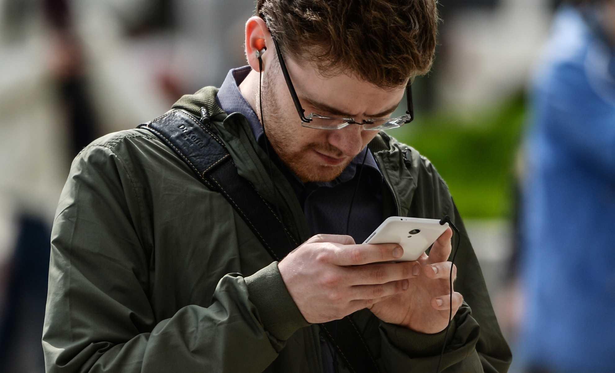 Крупнейшую выставку мобильных гаджетов отменили впервые за 33 года