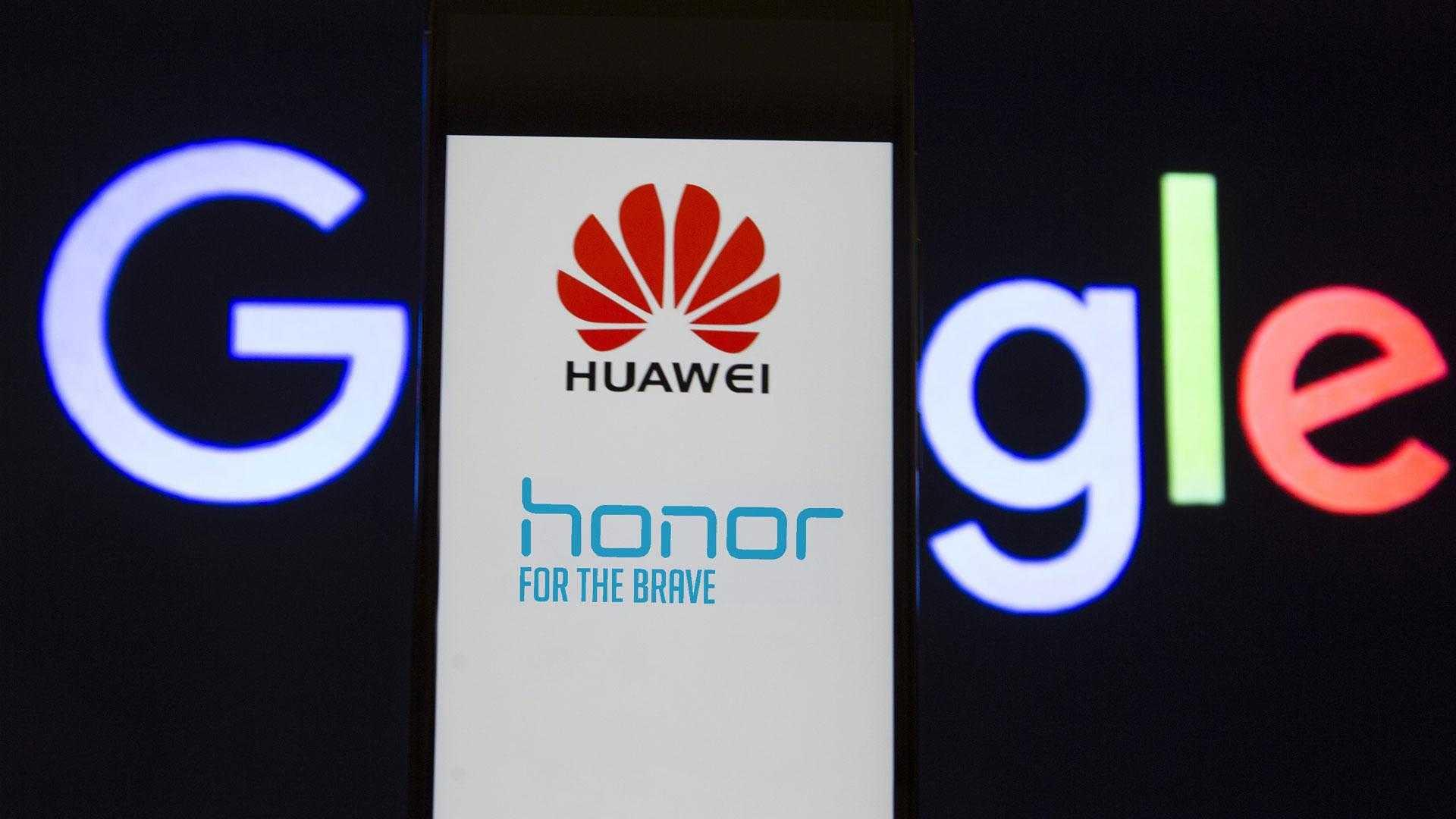 Подробный обзор смартфона honor 8c. разбор достоинств и недостатков