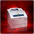 Какой принтер выбрать для дома и какой фирмы