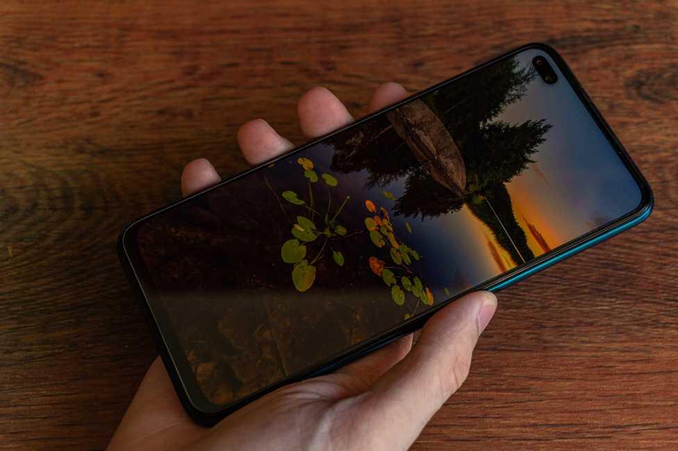 Список телефонов на snapdragon 855 + обзор лучших моделей