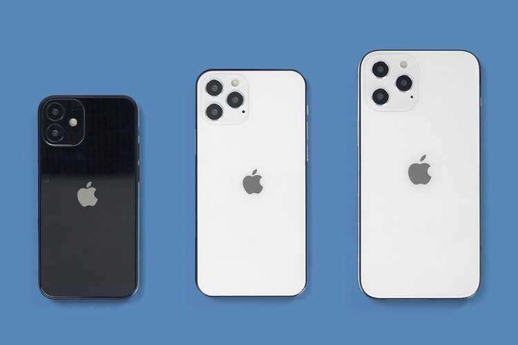 Iphone se 2, iphone 11 и iphone xr: сравнение камер