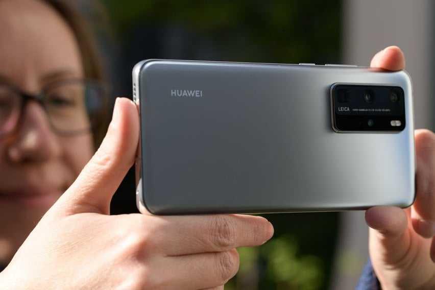 Xiaomi планирует выпустить смартфон с камерой 144 мегапикселя