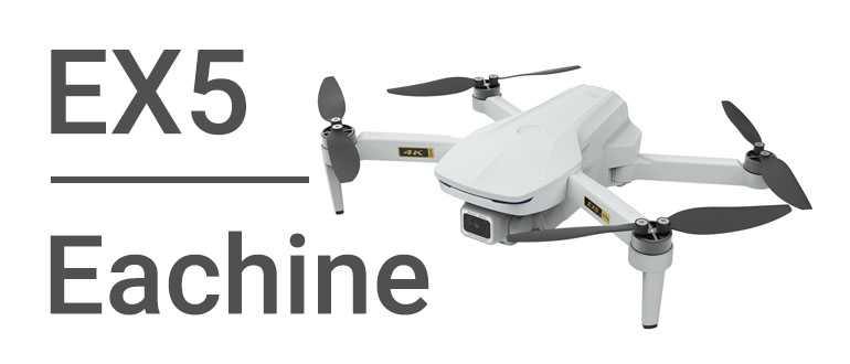 Топ-10 квадрокоптеров с алиэкспресс - лучшие дроны с камерой: обзор 2020 с отзывами
