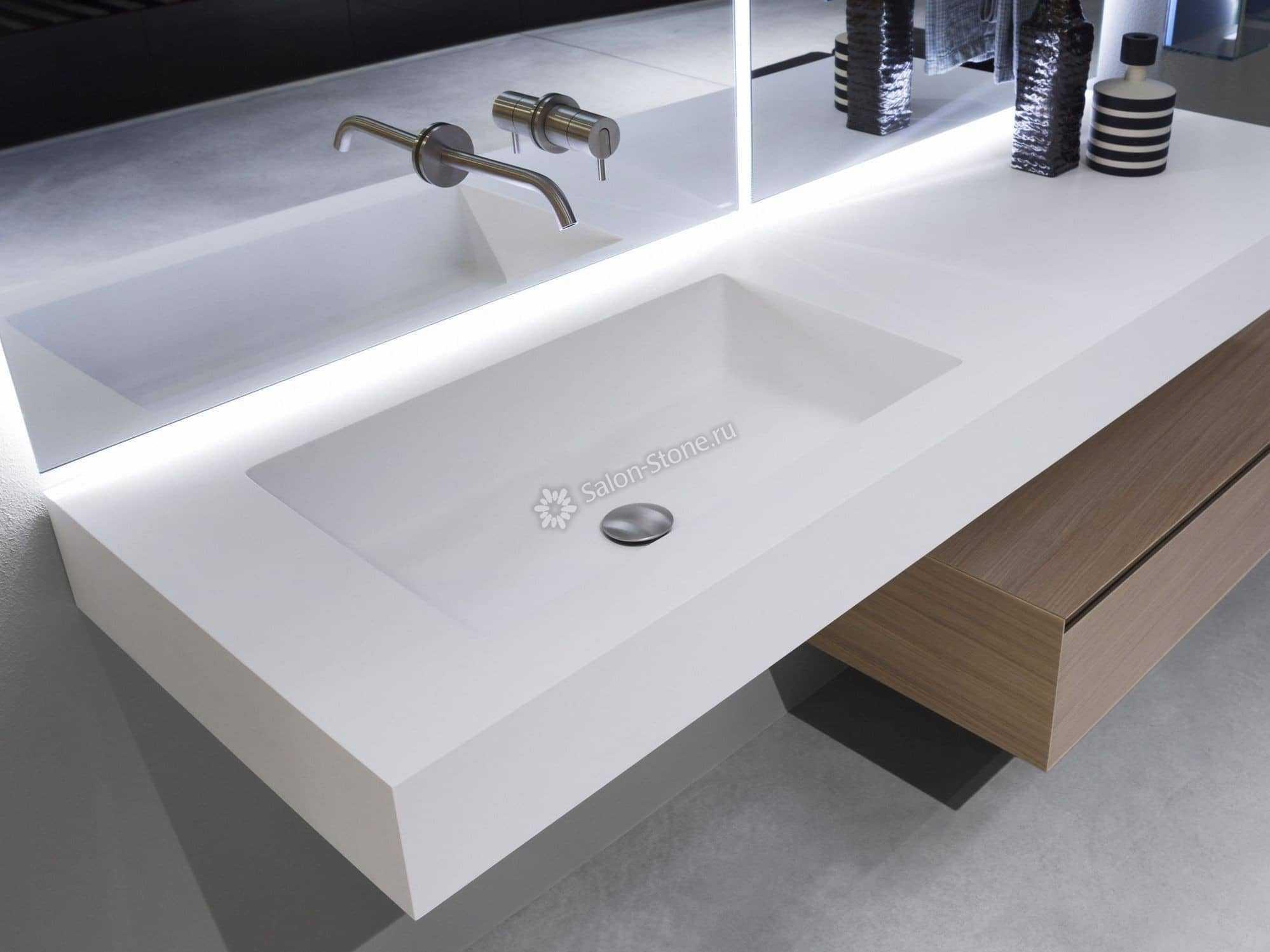 Оцените в статье информацию о том как выбрать раковину в ванную комнату Вы сможете выбрать правильно вариант для своих личных целей