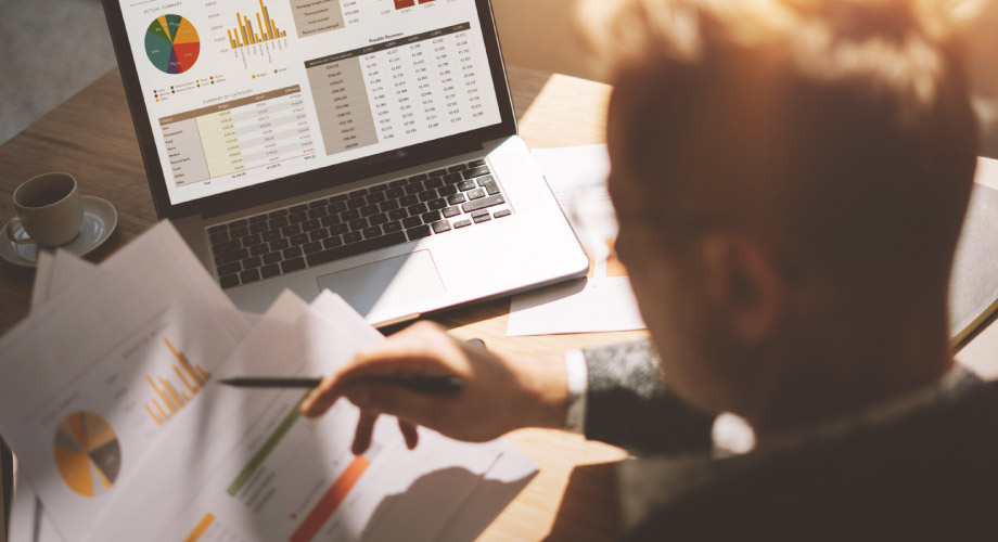 Рынок аналитики растет и становится все более разнообразным. обзор: аналитика 3.0 – 2020 - cnews