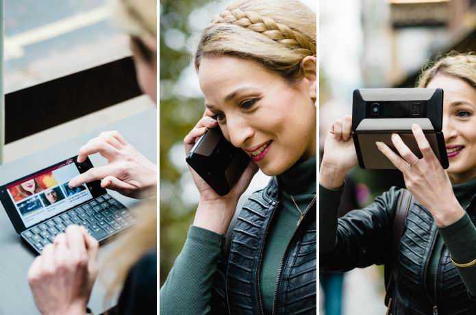 Рейтинг лучших смартфонов motorola: обзор топ-5 моделей