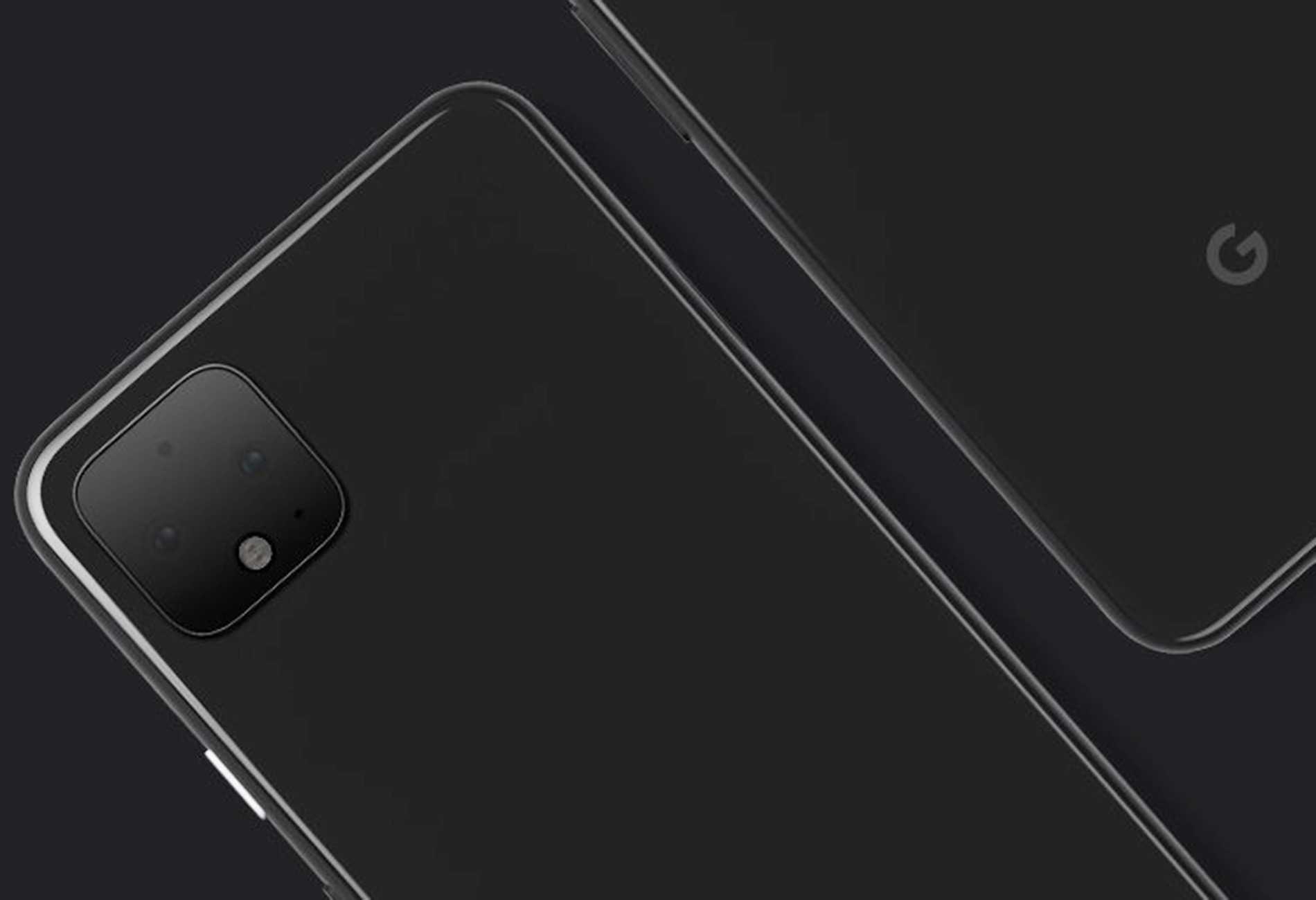 Корпорация Google официально запустила мощную рекламную компанию SwitchtoPixe с призывом пользователей перейти на их телефоны Это говорит о том что уже в скором