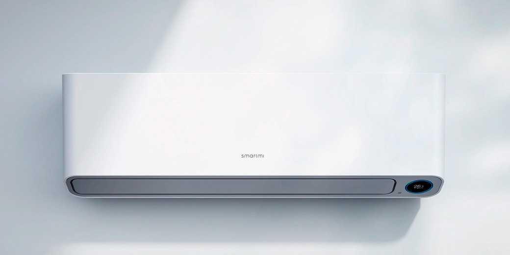 Xiaomi начала продавать в россии свой самый дешевый смартфон. видео - cnews