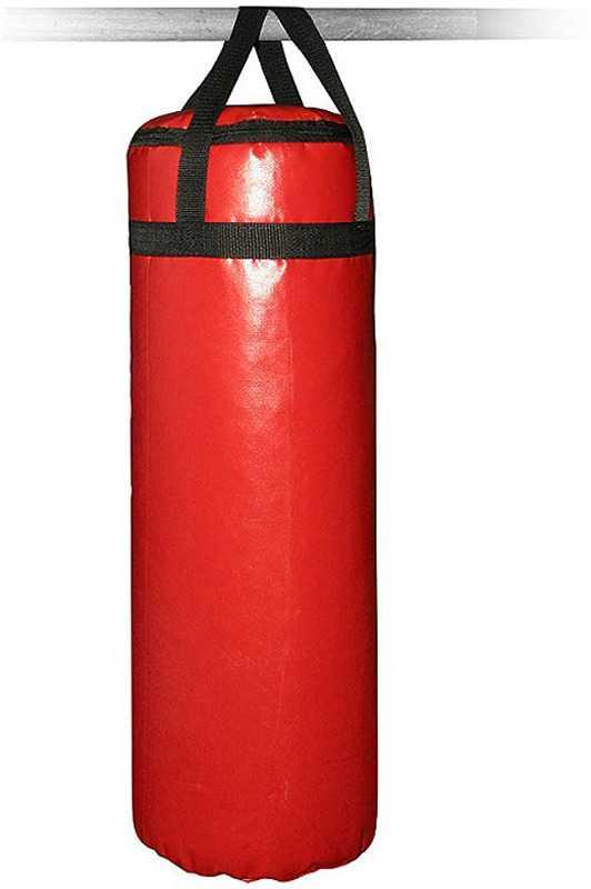 Боксерская груша: как повесить дома? что для этого потребуется?
