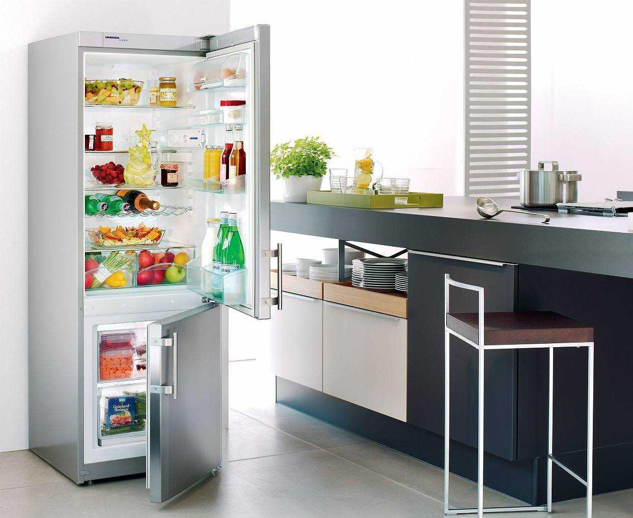 Какой купить холодильник 2021. советы мастеров