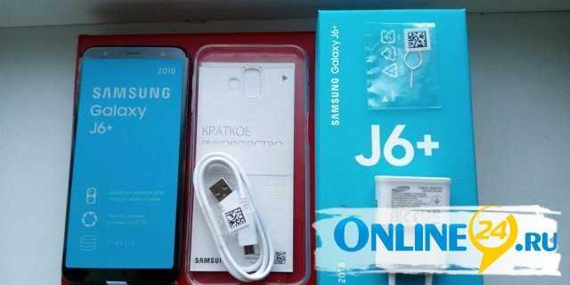 Сравнение смартфонов samsung galaxy a30s и galaxy a10. в чем отличия? | icanto-обз