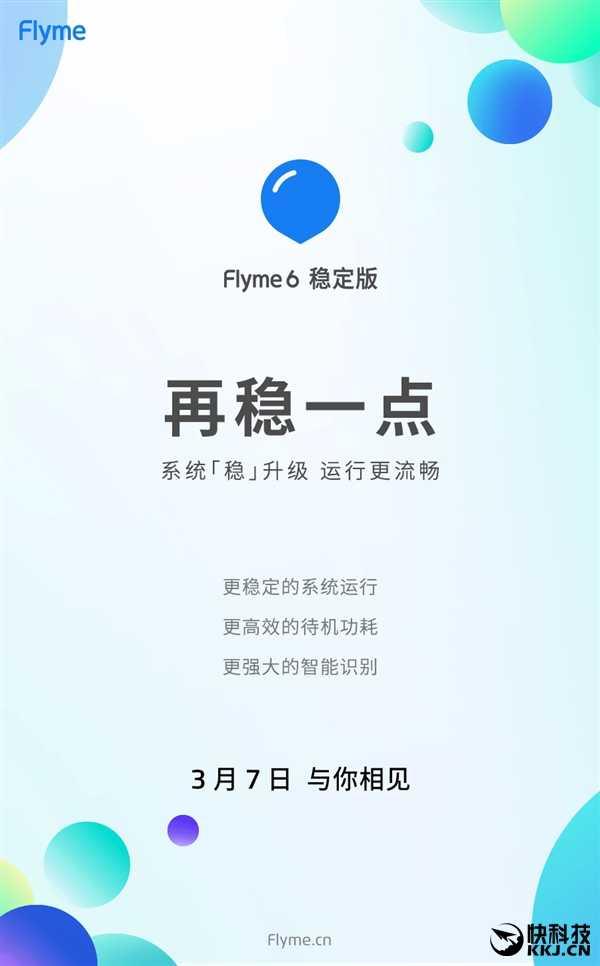 Обзор xiaomi mi power bank 3: быстрые 10 000 мач всегда с тобой — wylsacom