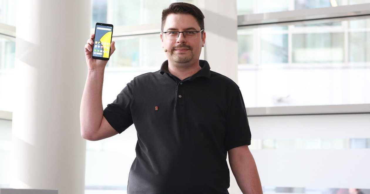 Как google превратила обновления android в простую формальность - androidinsider.ru
