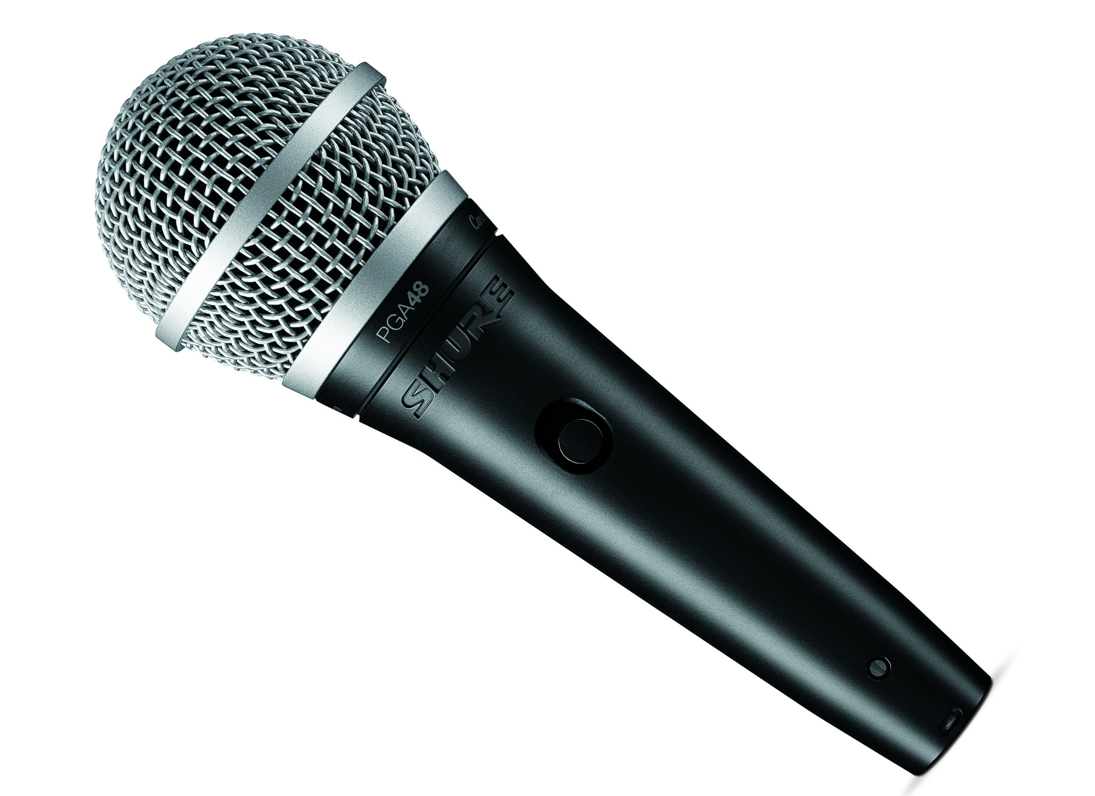 Как пользоваться микрофоном караоке: особенности