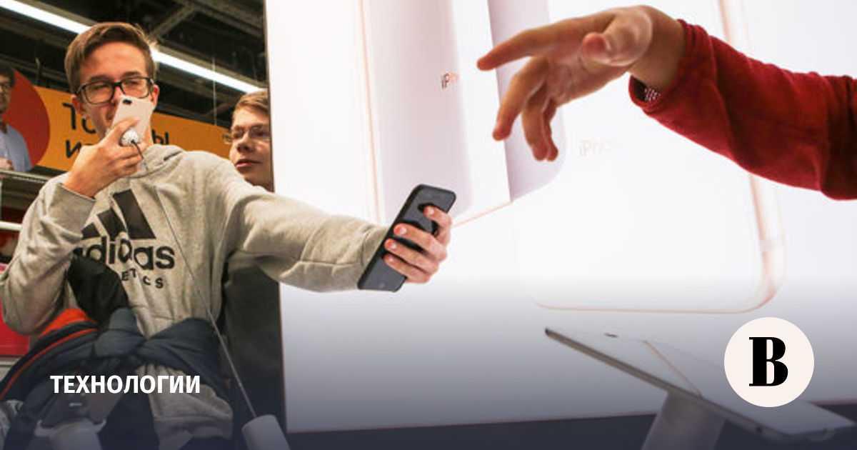 Huawei p30 и p30 pro: чтобы зацементировать успех...