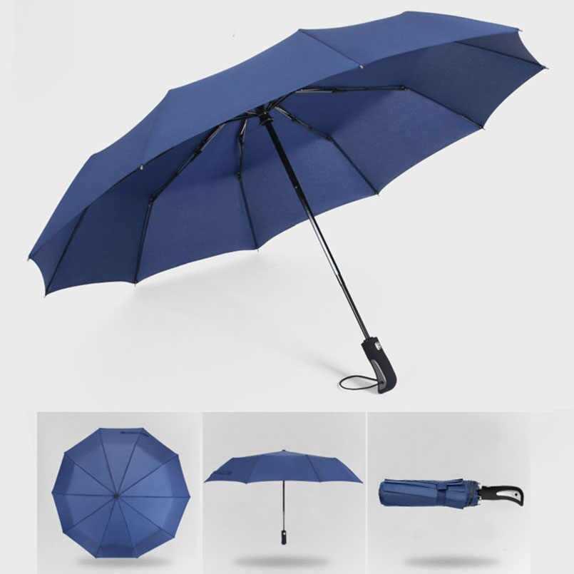 Какие зонты самые хорошие (119 фото): как выбрать, как их раньше в нашей стране называли, что лучше - фибергласс или карбон