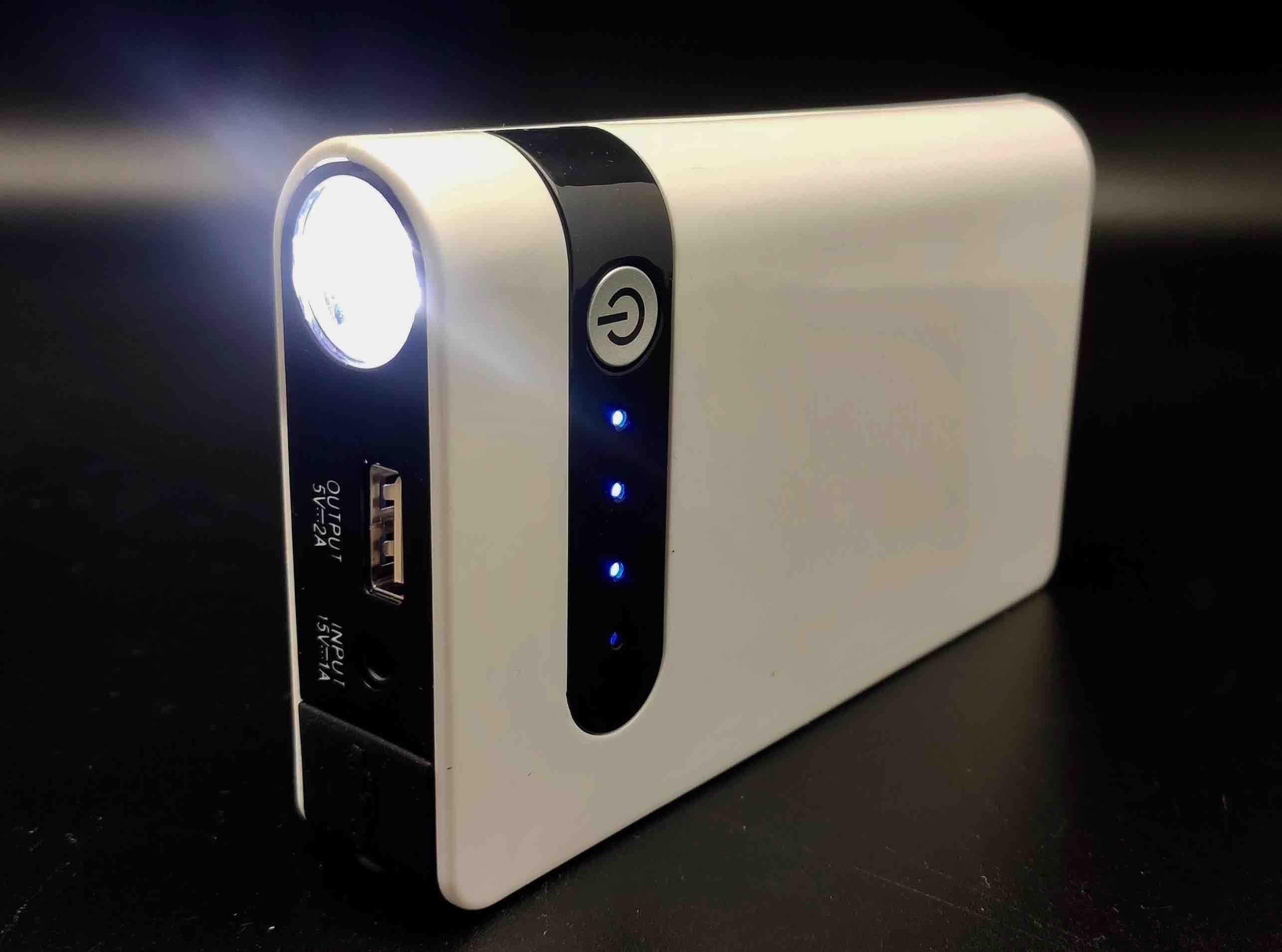 Что нового предлагает нам стандарт usb power delivery 3.0