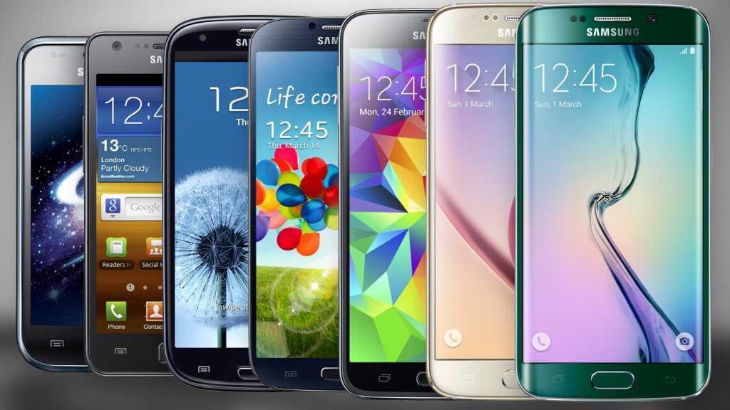 Не секрет что одним из самых необычных в новой линейке смартфонов компании Samsung стал телефон Galaxy A80 Модель отличается от прочих устройств креативным дизайном