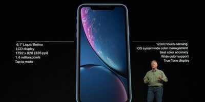 Что покажет apple на презентации 10 ноября: три macbook с apple silicon