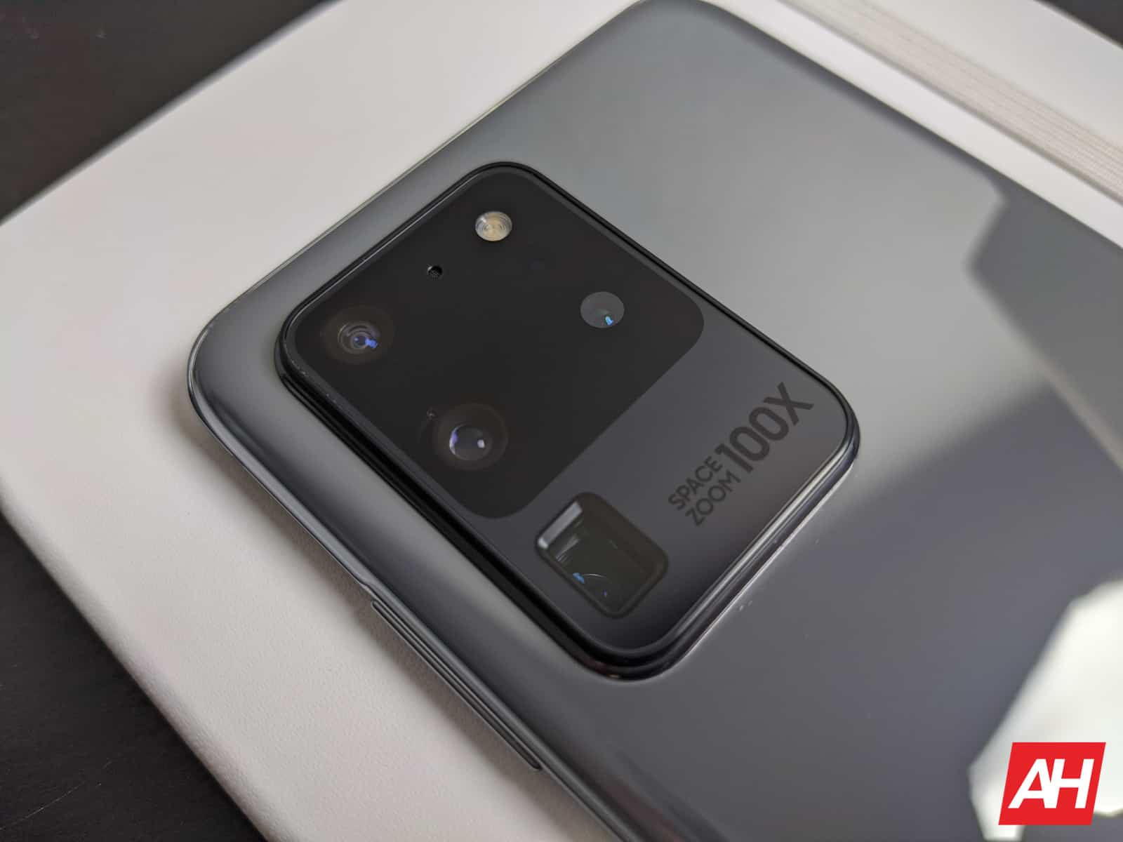 Камера samsung s20 — описание, настройка и управление