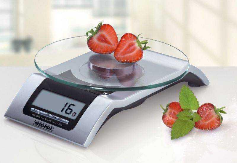 Как выбрать напольные весы + лучшие производители
