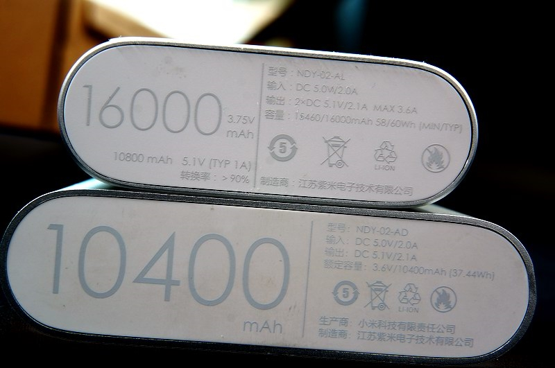 Не так давно новые флагманы компании включая Mi 10T и Mi 10T Pro появились на сайте Amazon Теперь издание MuyComputer представило технические характеристики о