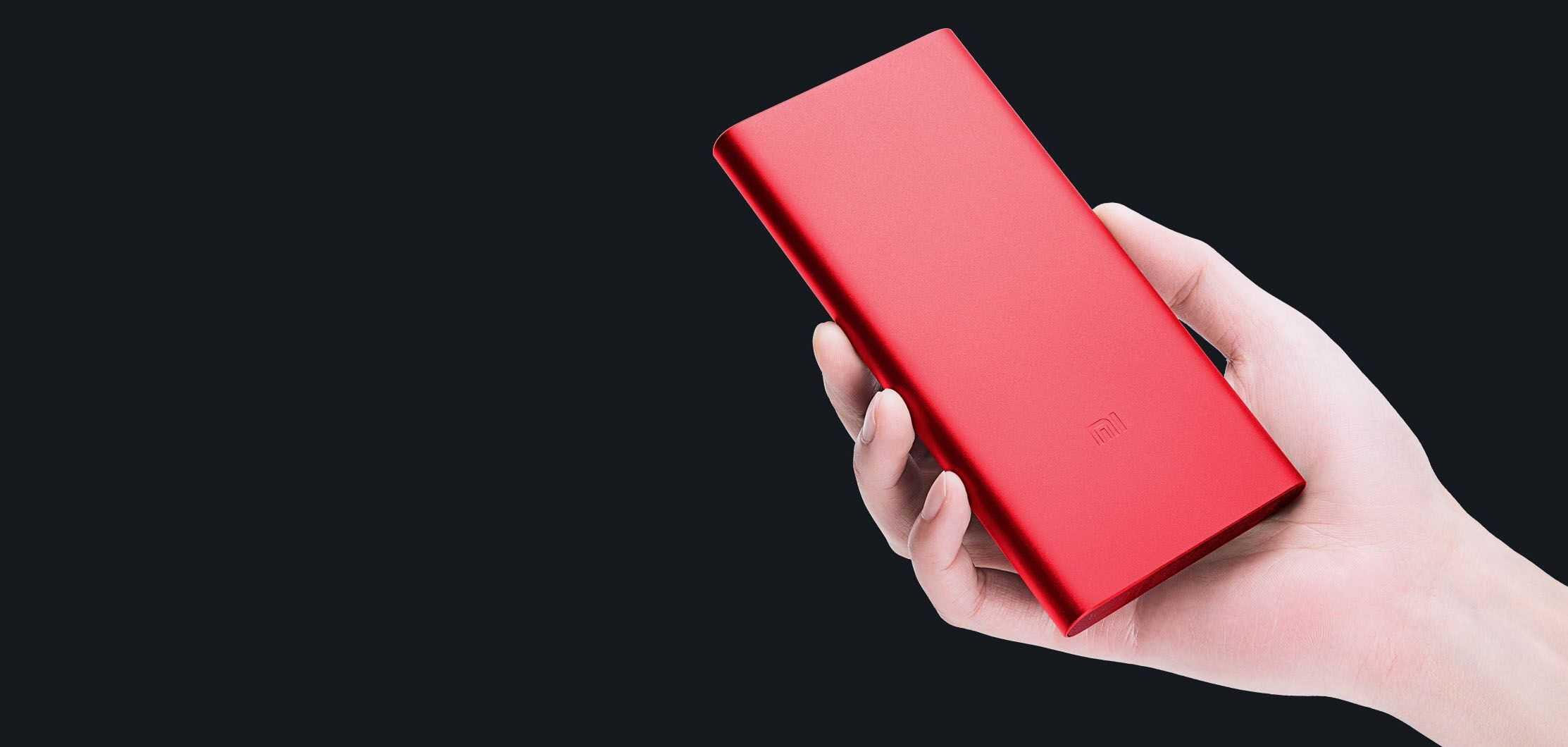 Xiaomi redmi 8a - дата выхода, обзор, характеристики и цена