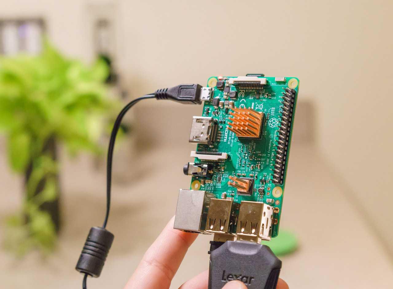 Клавиатура raspberry pi 400: обзор пк и сравнение результатов тестов с raspberry pi 4 — cnxsoft- новости android-приставок и встраиваемых систем