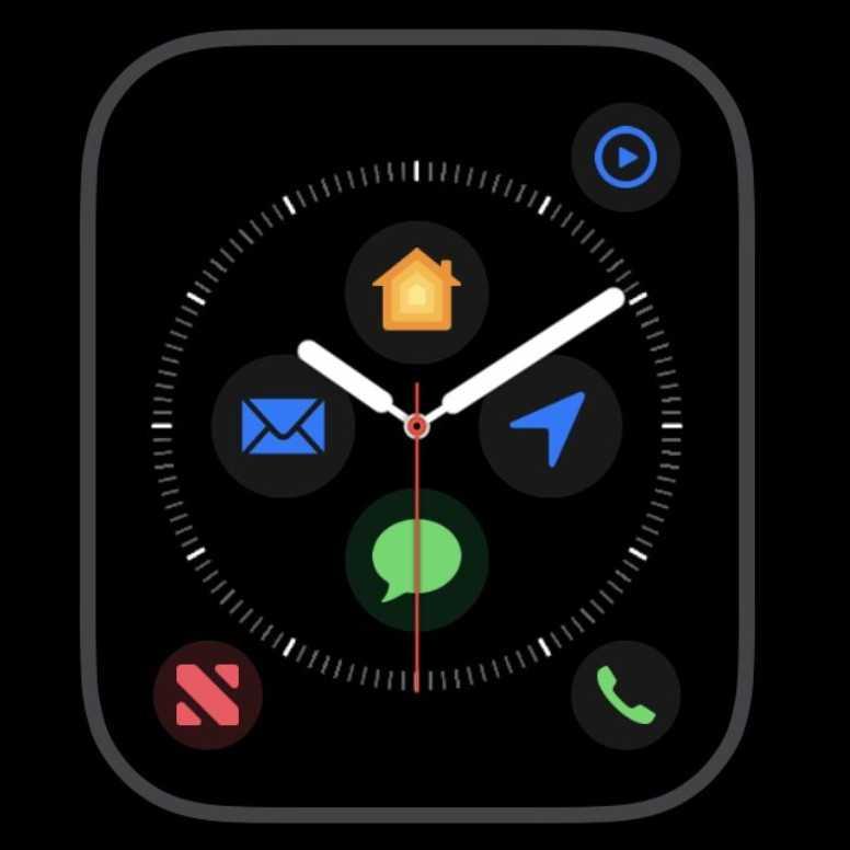 10 сценариев использования apple watch в реальной жизни | новости apple. все о mac, iphone, ipad, ios, macos и apple tv