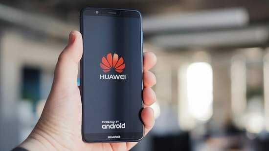Honor готовит к запуску новую линейку телефонов. зачем им это? - androidinsider.ru