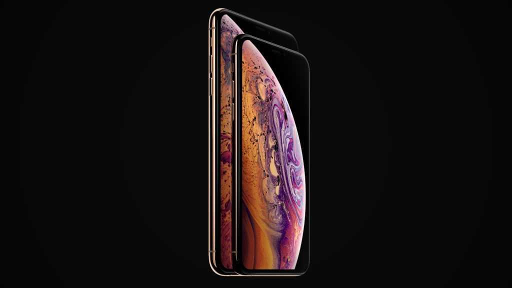 Что такое «серый» iphone, и стоит ли покупать такое устройство | новости apple. все о mac, iphone, ipad, ios, macos и apple tv