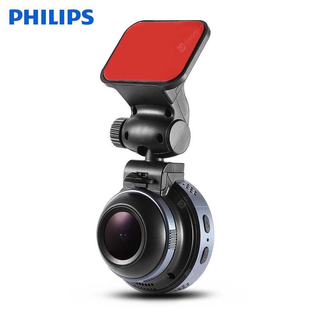 Недорогой видеорегистратор: хороший, автомобильный, надежный, лучший, бюджетный, рейтинг 2019-2020 года