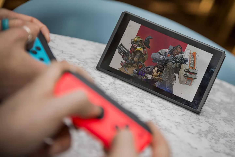 10 лучших игровых приставок 2019, рейтинг консолей