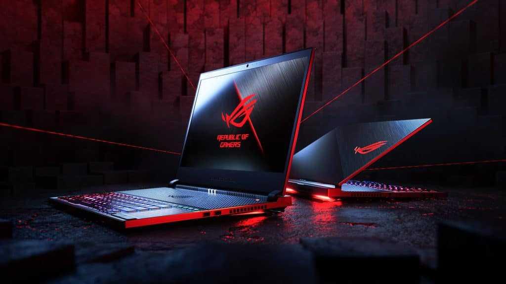 Чем отличается серия gp от gl msi. новый модельный ряд игровых ноутбуков msi. какие недостатки может скрывать в себе мощный ноутбук