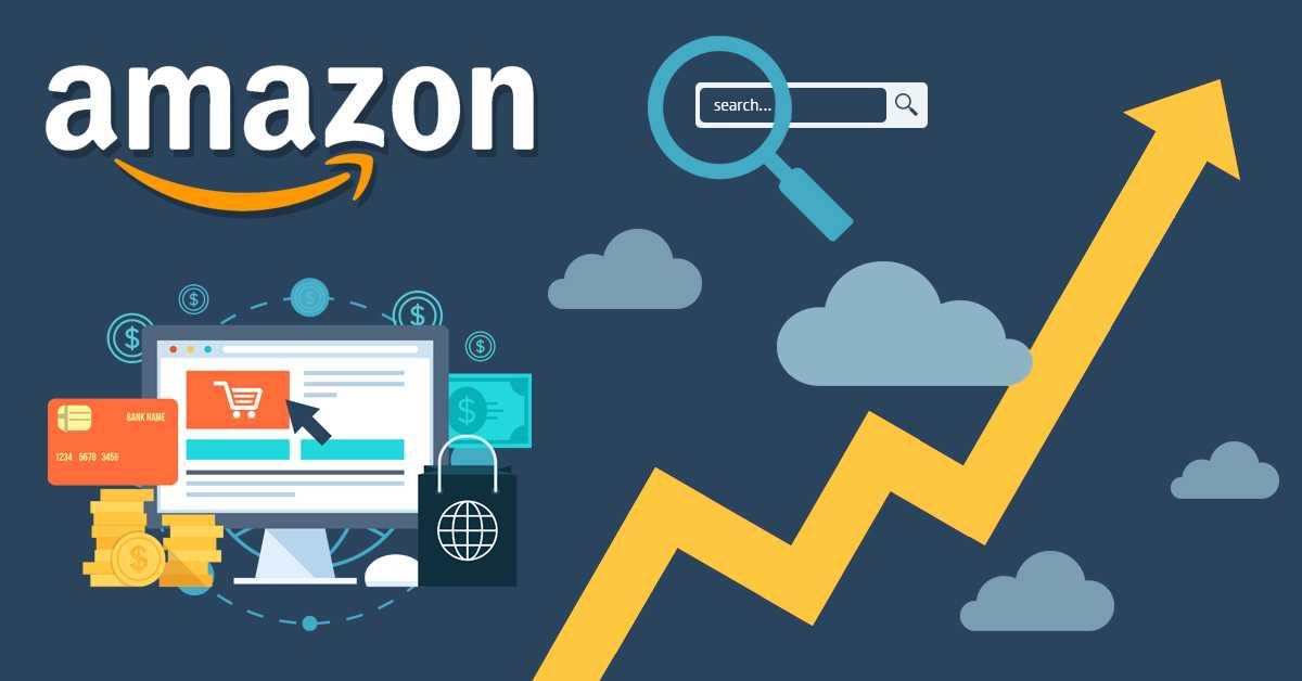 Amazon выкупил у основателя mail.ru стартап ring за $1 млрд