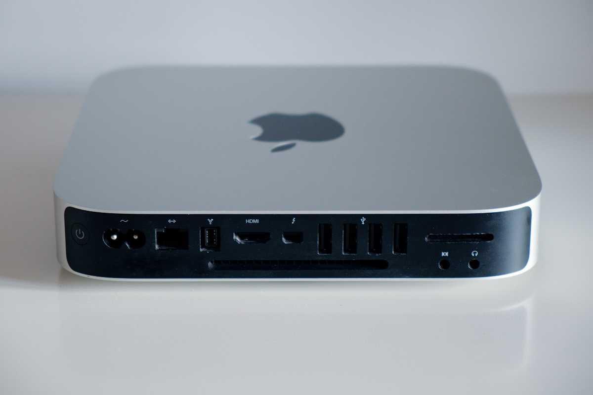 Стоит ли сейчас покупать mac с m1 или лучше подождать