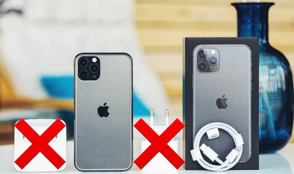 Ранее аналитик Минг-ЧиКуо предположил что новые iPhone будут поддерживать беспроводную обратную зарядку То есть с их помощью пользователи смогут заряжать другие