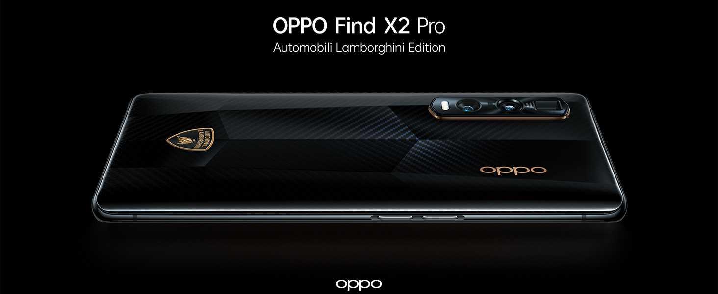 Oppo find x: дорогой китаец стартовал в россии / мобильные устройства / новости фототехники