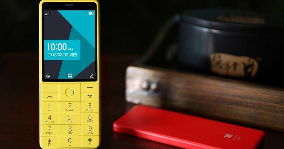 Смартфоны всех нас подслушивают. или нет? | блог касперского