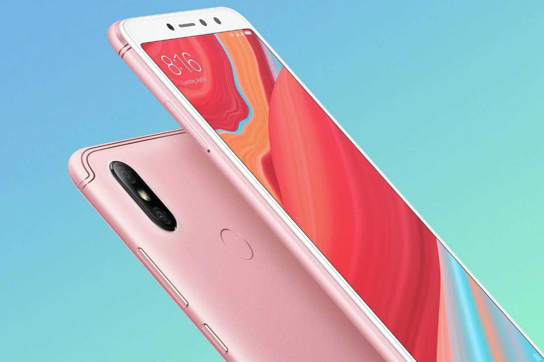 Huawei представила флагман mate 30 без сервисов google