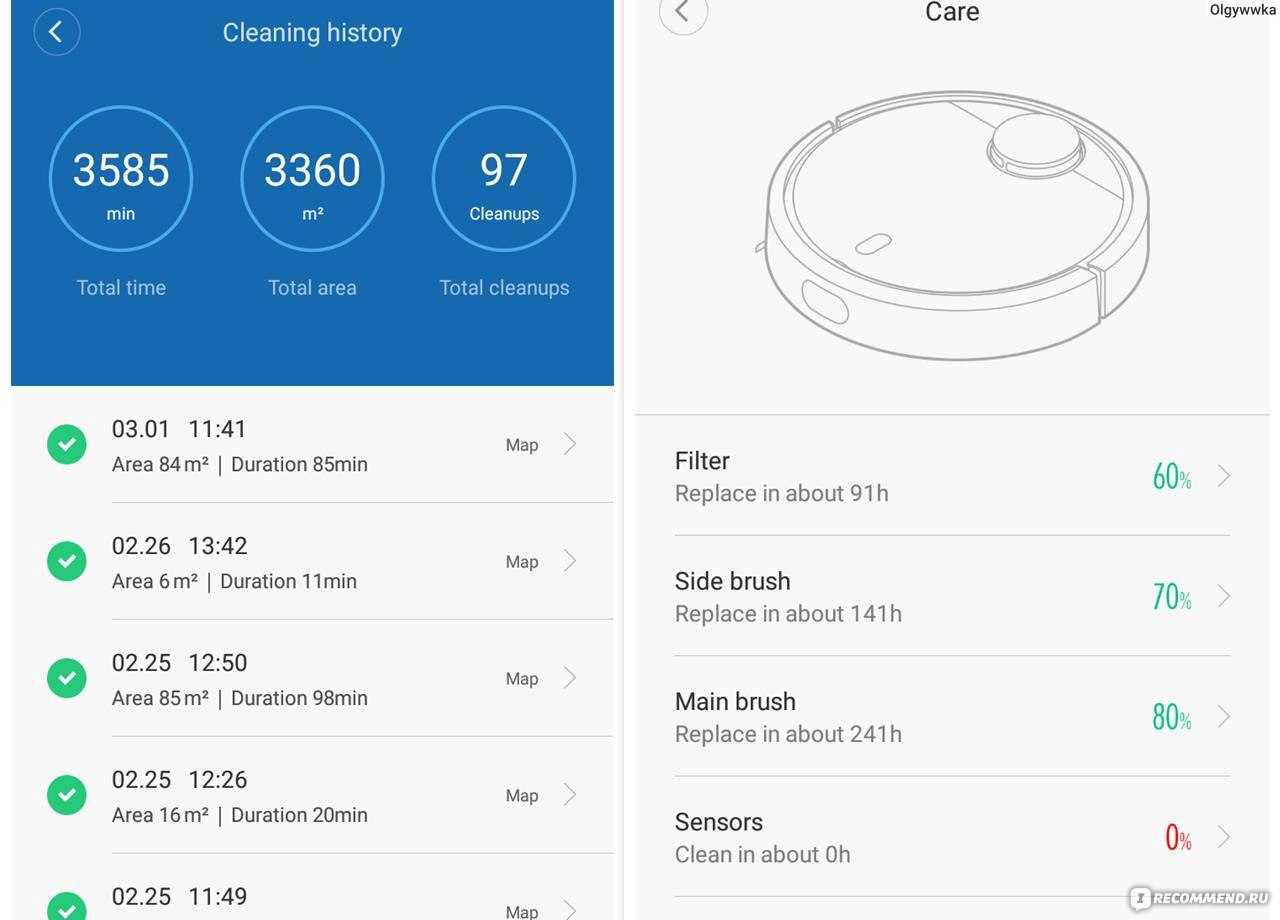 Xiaomi wanbo t2: free, pro и max
