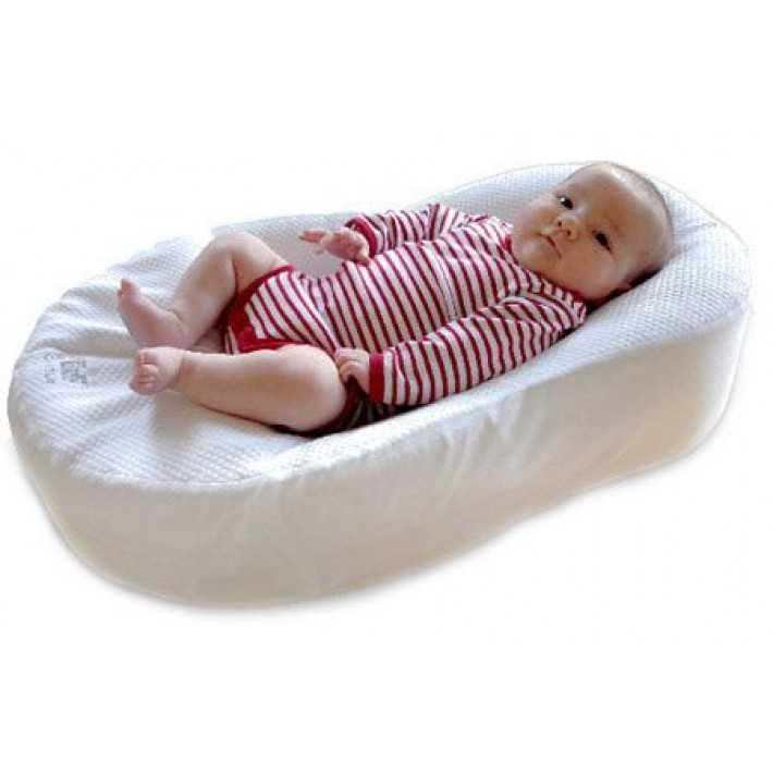 Матрас для новорожденного - топ матрасы для младенцев и рекомендации по выбору удобной модели